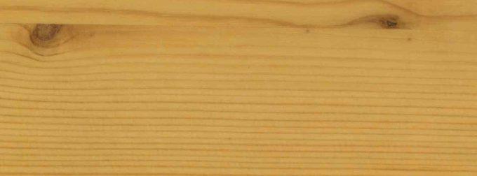 Ma terrasse en bois est enfin finie