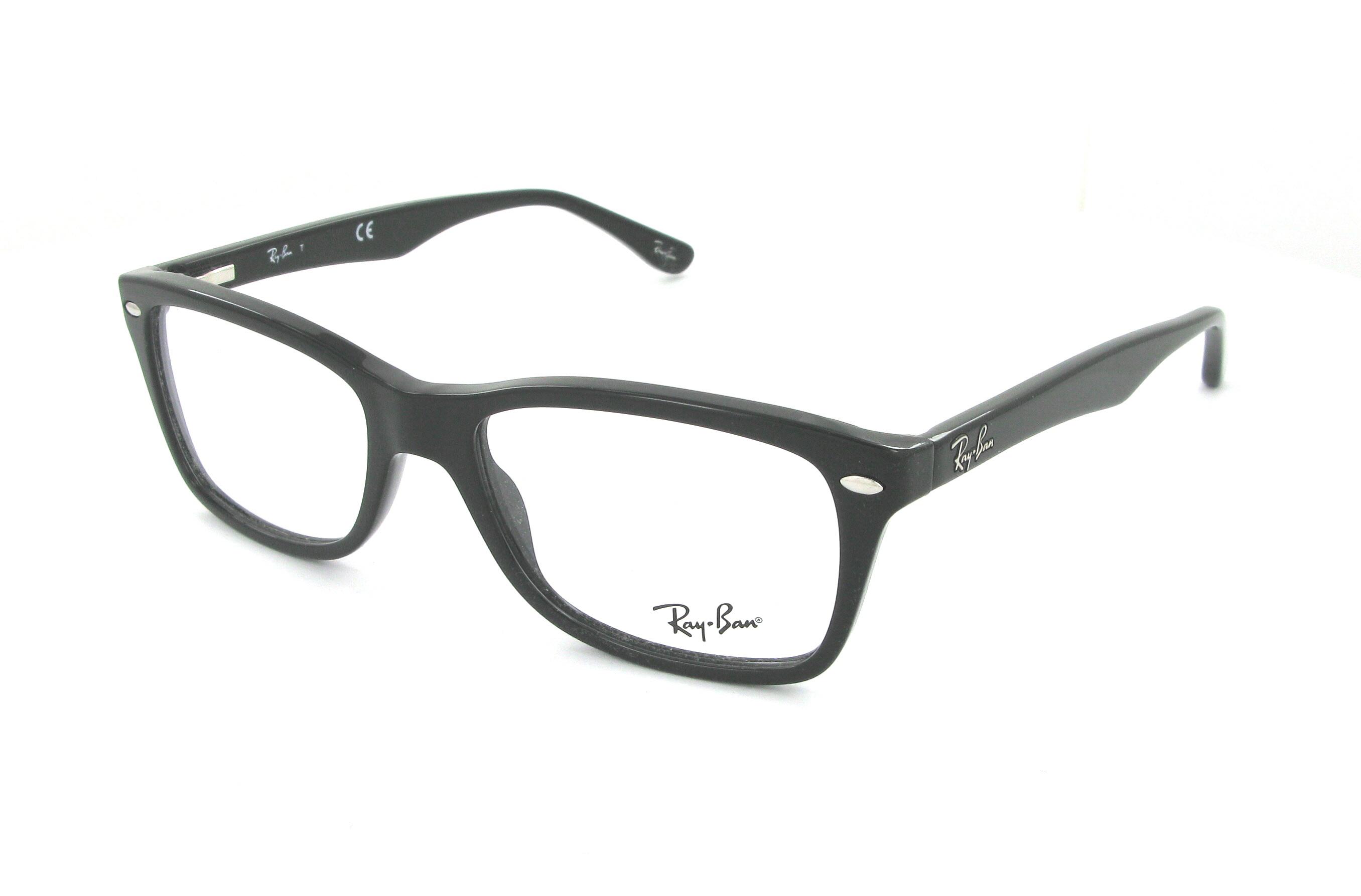 lunettes de vue quelles sont les tendances actuelles. Black Bedroom Furniture Sets. Home Design Ideas