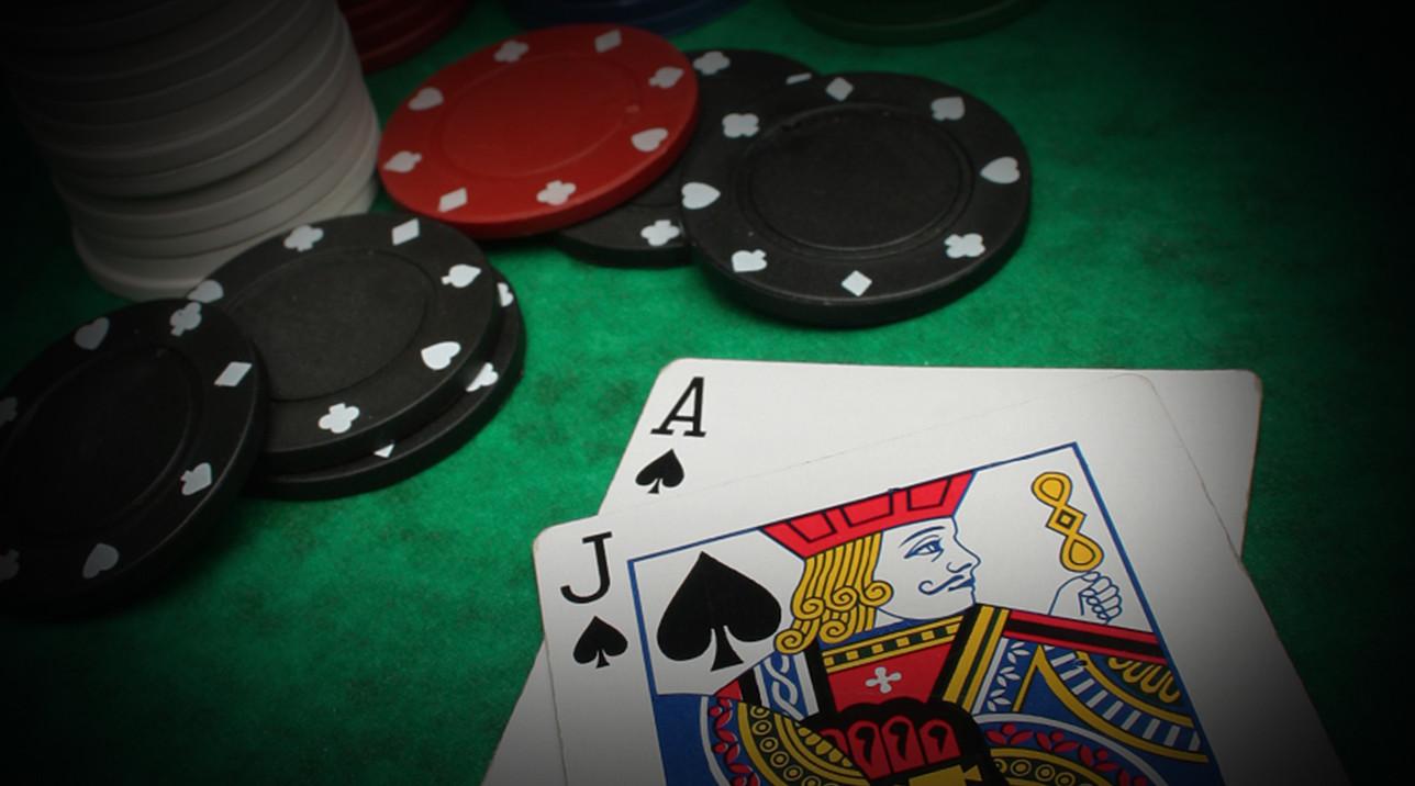Blackjack : des astuces pour la victoire